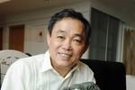 Ông chủ Đại Nam tuyên bố chi 2.000 tỉ đồng xây 17 đền thờ khắp VN