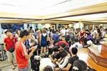 """Vụ 701 du khách Việt bị bỏ rơi: Bài học đau đớn """"Của rẻ là của ôi"""""""