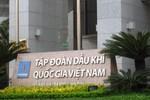Đến lượt sếp Petro Vietnam bị cách chức nếu để thua lỗ