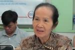 Bà Phạm Chi Lan: Chúng ta dễ dãi và quá nhiều ưu đãi cho DN nước ngoài