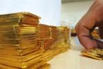 """NHNN sẽ có """"thông điệp"""" với thị trường vàng"""