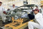 5 năm nữa, người tiêu dùng được mua ô tô nhập khẩu giá rẻ?