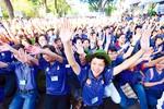 """Thư của người Việt trẻ: Thế hệ của chúng tôi không phải để """"vứt đi"""""""