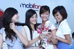 MobiFone, 20 năm nỗ lực vì lợi ích khách hàng