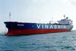 Vinashin sẽ tái cơ cấu thế nào?