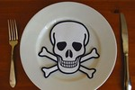 Ăn gì để không hại? Câu hỏi khó có lời giải đáp