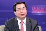 Bộ trưởng Bộ Công thương trả lời dân về tăng giá xăng, điện