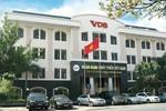 """Sếp VDB có thể bị đình chỉ chức nếu ngân hàng bị """"kiểm soát đặc biệt"""""""