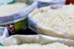 Cách nhận biết gạo không nhiễm độc