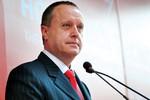 CEO ngoại Techcombank từ nhiệm: Vì sao không như kỳ vọng?