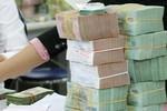 Kho bạc Nhà nước tạm dừng thanh toán 995 tỷ đồng chi sai
