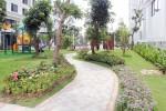 Cư dân các Khu đô thị mới Vingroup được miễn phí 10 năm dịch vụ