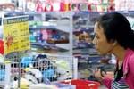"""Chuyên gia """"khám sức khỏe"""" cho kinh tế Hà Nội năm 2013"""