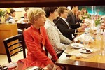 Cận cảnh tiệc sinh nhật của con trai tỷ phú Bill Gates tại Hà Nội
