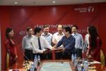 Maritime Bank dành 1.000 tỷ đồng cho doanh nghiệp Hà Nội vay ưu đãi