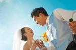 Tổ chức đám cưới, vay đến 150 triệu đồng tại Techcombank