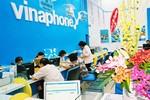 """VinaPhone """"bắt tay"""" nhà điều hành mạng di động lớn nhất thế giới"""