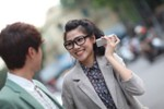 """VinaPhone """"bắt tay"""" Tập đoàn Vodafone: Khách hàng được hưởng lợi?"""