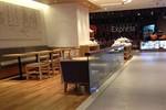 """Giá """"cắt cổ"""", nhiều thực khách vào Lotte Center một đi không trở lại"""