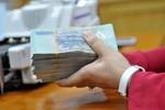 Nguồn tiền nghìn tỷ cho vay nặng lãi có từ đâu?