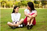 Làm thế nào để có thể hiểu và trò chuyện cùng con?