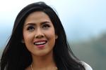 """Hoa hậu Biển Nguyễn Thị Loan: """"Loan của ngày hôm nay không sợ thất bại"""""""