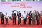 Vietjet mở đường bay Hà Nội, TP.HCM đến Pleiku