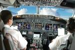 """""""Quy định phi công muốn nghỉ việc phải báo trước 120 ngày là... dở"""""""