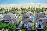 Lợi ích kép khi mua biệt thự nghỉ dưỡng Premier Village Đà Nẵng Resort