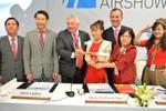 Vietjet chi 3,6 tỷ USD mua thêm 30 máy bay A321 mới
