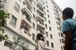 Từ tháng 12/2015, mua nhà ở xã hội được vay 80% giá trị hợp đồng