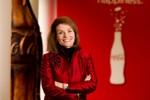 Gian dối về tác hại của nước uống có ga, giám đốc Coca Cola từ chức