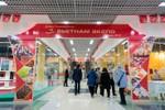 Thị trường mới cho hàng Thủ công mỹ nghệ Việt