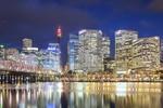 Vingroup chi hơn 22 triệu USD mua đất xây khách sạn ở Australia