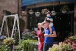 Dịp 8/3, 901 nữ du khách sẽ được nhận quà tặng đặc biệt tại Bà Nà Hills
