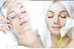 Mediwhite: Bí quyết cho làn da sạch mụn trắng hồng