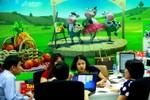 Vinamilk, một trong hai nơi làm việc tốt nhất Việt Nam