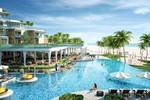 Dự án bất động sản đẳng cấp quốc tế của Sun Group hút đầu tư