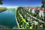 Tập đoàn Sun Group mở bán Khu đô thị sinh thái Han River Village, Đà Nẵng