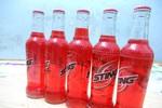 Thực hư thông tin 15 học sinh tử vong vì uống nước Sting