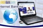 Tiết kiệm thời gian hơn với M-Banking