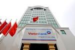 VietinBank lãi 4.273 tỷ đồng trong 6 tháng