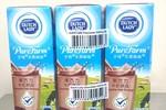 FrieslandCampina Việt Nam xuất khẩu sữa sang thị trường Hồng Kông