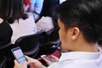 Mua vé máy bay dễ dàng với VietinBank iPay Mobile