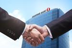Mô hình tài chính chuyên nghiệp dành riêng cho doanh nghiệp vi mô