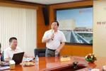 Thời cơ quý giá để doanh nghiệp Việt phát triển tại thị trường Nga