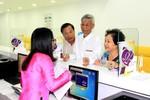 BAC A BANK khai trương Chi nhánh tại Hà Nam