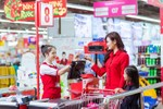 Vingroup siêu khuyến mãi lên đến 100 tỷ đồng cho chủ thẻ Vingroup Card