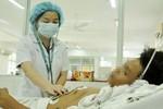 Công điện khẩn của Bộ Y tế về dịch Bạch hầu tại Bình Phước