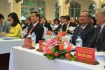 Tình trạng dạy thêm không đúng quy định tại Đà Nẵng